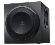 Logitech 5.1 Z906 Surround Sound Speakers - 65406 - zdjęcie 2