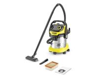 Karcher WD 5 Premium - 206498 - zdjęcie 4