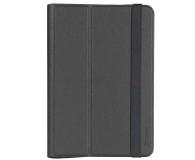 Targus Uniwersalne Folio Stand 9-10 (czarne)  - 206444 - zdjęcie 1