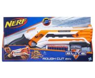 NERF N-Strike Elite Rough Cut - 162674 - zdjęcie 2