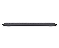 Microsoft Wired Keyboard 600 czarna - 40683 - zdjęcie 3