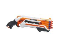 NERF N-Strike Elite Rough Cut - 162674 - zdjęcie 1