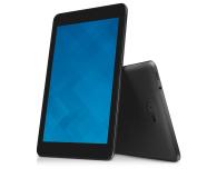 Dell Venue 8 Z3480/1GB/16/Android FHD LTE Czarny - 209506 - zdjęcie 1