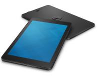 Dell Venue 8 Z3480/1GB/16/Android FHD LTE Czarny - 209506 - zdjęcie 2