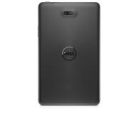 Dell Venue 8 Z3480/1GB/16/Android FHD LTE Czarny - 209506 - zdjęcie 5