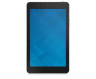 Dell Venue 8 Z3480/1GB/16/Android FHD LTE Czarny - 209506 - zdjęcie 4