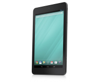 Dell Venue 8 Z3480/1GB/16/Android FHD LTE Czarny - 209506 - zdjęcie 7