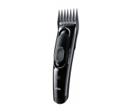 Braun HC5050 - 155085 - zdjęcie 3