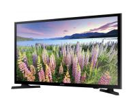 Samsung UE32J5200 Smart FullHD 200Hz Wi-Fi 2xHDMI USB - 263750 - zdjęcie 2