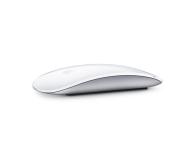 Apple Magic Mouse 2 White - 264603 - zdjęcie 2