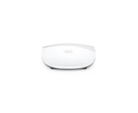 Apple Magic Mouse 2 White - 264603 - zdjęcie 3