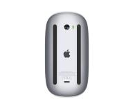 Apple Magic Mouse 2 White - 264603 - zdjęcie 7