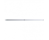 Apple Apple Magic Keyboard - 264605 - zdjęcie 2