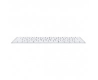 Apple Apple Magic Keyboard - 264605 - zdjęcie 6