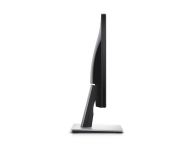 Dell SE2216H czarny - 263018 - zdjęcie 3
