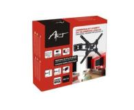 ART AR-74  - 265154 - zdjęcie 2