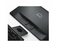 Dell E2016H - 265112 - zdjęcie 2