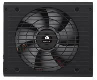 Corsair HX1000i 1000W 80 Plus Platinum - 204387 - zdjęcie 4