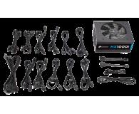 Corsair HX1000i 1000W 80 Plus Platinum - 204387 - zdjęcie 5