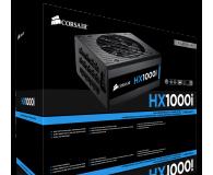 Corsair HX1000i 1000W 80 Plus Platinum - 204387 - zdjęcie 7