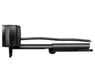 Logitech C920 Pro Full HD - 78034 - zdjęcie 4