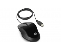 HP X1500 - 263124 - zdjęcie 2