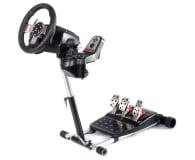 Wheel Stand Pro G7 DELUXE - 262648 - zdjęcie 1