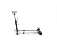 Wheel Stand Pro Stojak dla Logitech G29/G920/G27/G25 Deluxe V2 - 262648 - zdjęcie 3
