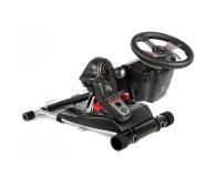 Wheel Stand Pro G7 DELUXE - 262648 - zdjęcie 2