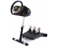 Wheel Stand Pro T300-TX DELUXE - 262650 - zdjęcie 1