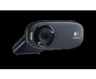 Logitech C310 HD - 57739 - zdjęcie 3