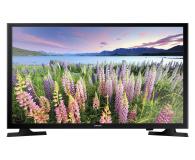 Samsung UE32J5200 Smart FullHD 200Hz Wi-Fi 2xHDMI USB - 263750 - zdjęcie 1