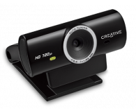 Creative Live! Cam Sync HD - 116255 - zdjęcie 2