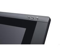 Wacom LCD Cintiq 22HD - 269775 - zdjęcie 5