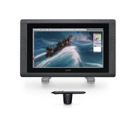 Wacom LCD Cintiq 22HD - 269775 - zdjęcie 2