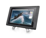 Wacom LCD Cintiq 22HD - 269775 - zdjęcie 3