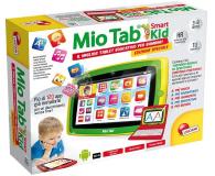 Lisciani Giochi Carotina Mio Tab Smart Kid 4.0 - 270000 - zdjęcie 2