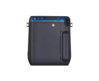 Fujifilm Instax Mini 70 niebieski - 269408 - zdjęcie 4
