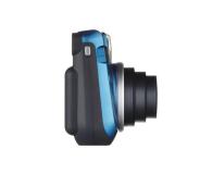 Fujifilm Instax Mini 70 niebieski - 269408 - zdjęcie 3
