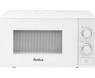 Amica AMGF17M1W - 265536 - zdjęcie 2