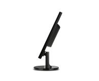 Acer K242HQLBID czarny - 524163 - zdjęcie 5