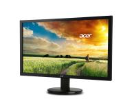Acer K242HQLBID czarny - 524163 - zdjęcie 2