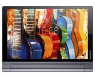 Lenovo YOGA Tab 3 Pro x5-Z8550/4GB/64/Android 6.0 LTE  - 361960 - zdjęcie 5
