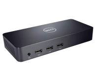 Dell D3100 USB - HDMI, USB, DP, RJ-45, PD  - 276588 - zdjęcie 1