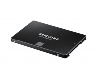 Samsung 500GB 2,5'' SATA SSD 860 EVO - 406961 - zdjęcie 4