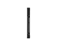 Samsung 500GB 2,5'' SATA SSD 860 EVO - 406961 - zdjęcie 6