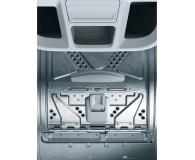 Bosch WOR20155PL - 208333 - zdjęcie 2