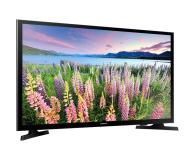 Samsung UE32J5200 Smart FullHD 200Hz Wi-Fi 2xHDMI USB - 263750 - zdjęcie 3