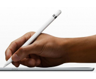 Apple Pencil do iPad / iPad Mini / iPad Air / iPad Pro - 275702 - zdjęcie 4