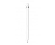 Apple Pencil do iPad / iPad Mini / iPad Air / iPad Pro - 275702 - zdjęcie 1